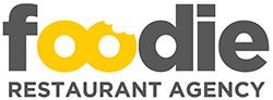 Foodie Restaurant Agency