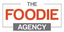The Foodie Agency