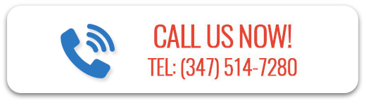 Call us now tel (347)5147280