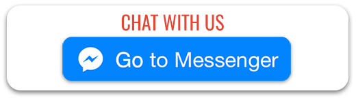 Chat with us go to facebook messenger