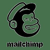 mailchimp agency