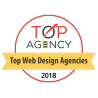 Top web design agencies